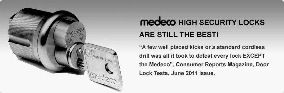 medeco-header